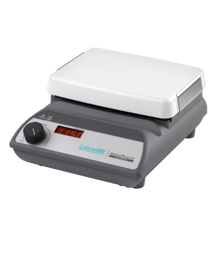 AccuPlate™ Digital Hotplate/Stirrer