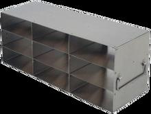 Laboratory Freezer Rack UHFT-33