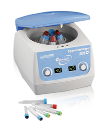 Spectrafuge™ 6C Compact Research Centrifuge with 6 x 10/15mL rotor by Labnet
