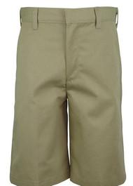 Slim Boys Shorts
