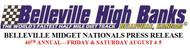 2017 Belleville Midget Nationals