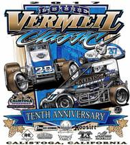 10th Annual Louie Vermeil Classic