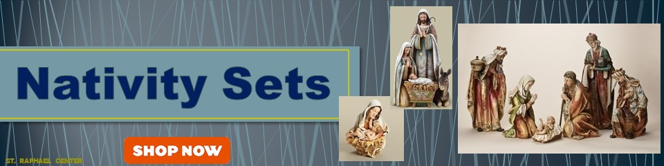 nativity-sets.jpg