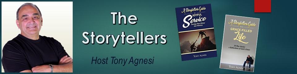 tony-agnesi-banner.jpg