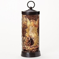 Guardian Angel Lantern