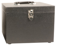 Chalice Case K52
