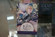 Joan of Arc by Mark Twain