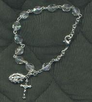 Rosary Bracelet AB