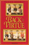 Back to Virtue by Peter Kreeft - EBOOK