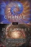 Chance or Purpose? by Christoph Cardinal Schoenborn - EBOOK