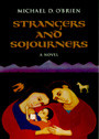 Strangers and Sojourners by Michael O'Brien - EBOOK