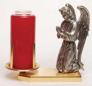 Devotional Candle Holder K202