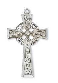 CELTIC CROSS L5AC