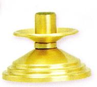 Altar Candlestick K525-CS