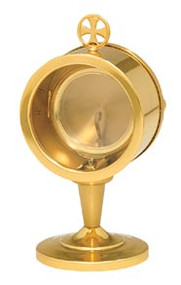 Chapel Monstrance 444