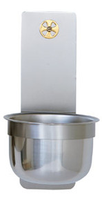 Holy Water Font 349-A