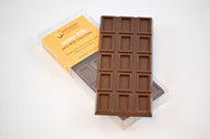 Amber Milk Infusion Bar