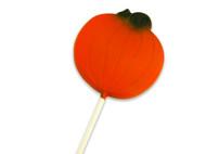 Chocolate Pop Pumpkin - Milk