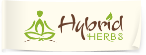 hybridherbs