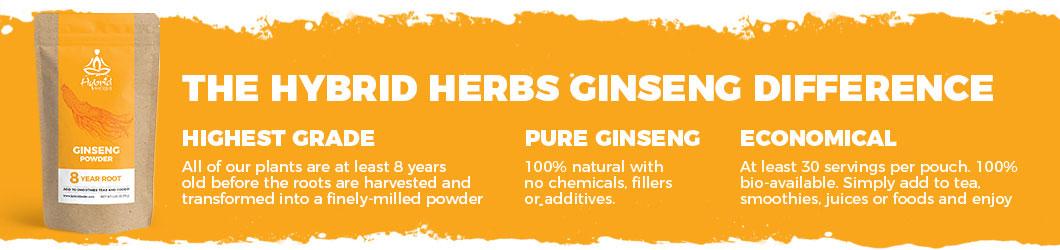 ginseng-powder-benefits.jpg