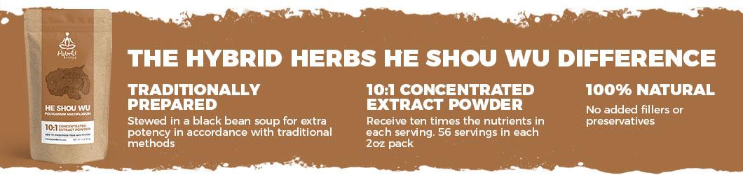 he-shou-wu-difference-hybrid-herbs.jpg