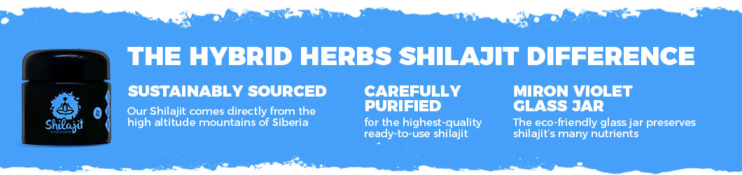 hybrid-herbs-shilajit-resin-difference.jpg