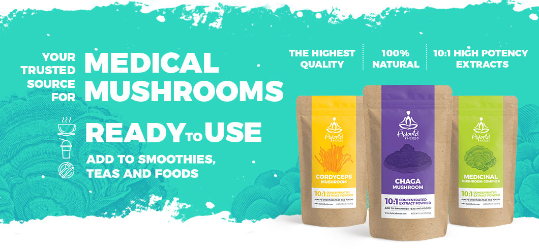 medicinal-mushroom-extract-powders.jpg