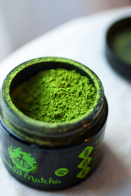 organic-matcha-tea-powder.jpg