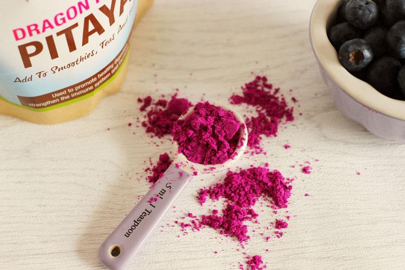 pink-pitaya-powder.jpg