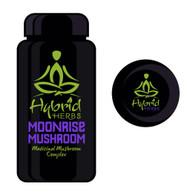 Medicinal Mushroom Complex Powder