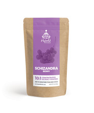 Schizandra Berry Extract Powder