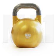MA1 Pro Grade Kettlebell 48kg