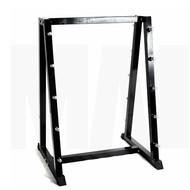 A-Frame Barbell Rack