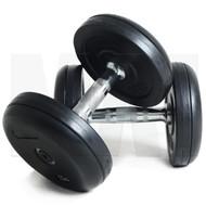 Pro Style Dumbbell - 7.5kg (Pair)