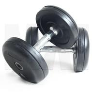 Pro Style Dumbbell - 10kg (Pair)