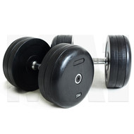 Pro Style Dumbbell - 27kg (Pair)