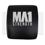 MA1 Ab Mat
