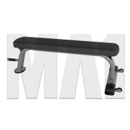 MA1 Elite Flat Bench