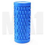 MA1 Yoga Foam Roller