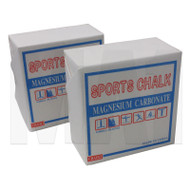 MA1 Sports Chalk - Box of 2