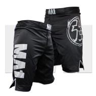 MA1 Dragon MMA Shorts
