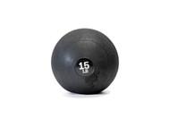 MA1 Slam Ball - 15LB