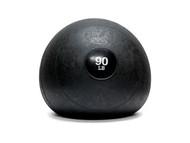 MA1 Slam Ball - 90lb