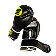 Boxing Gloves - 10 oz