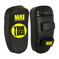 Thai Pads - Custom Made