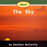 About The Sky - Level A/1
