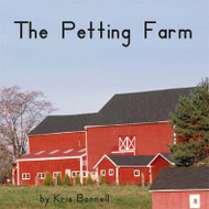 The Petting Farm - Level E/5