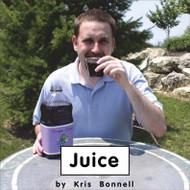 Juice - Level B/2