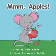 Mmm, Apples - Level E/6