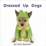 Dressed Up Dogs - Level A/1